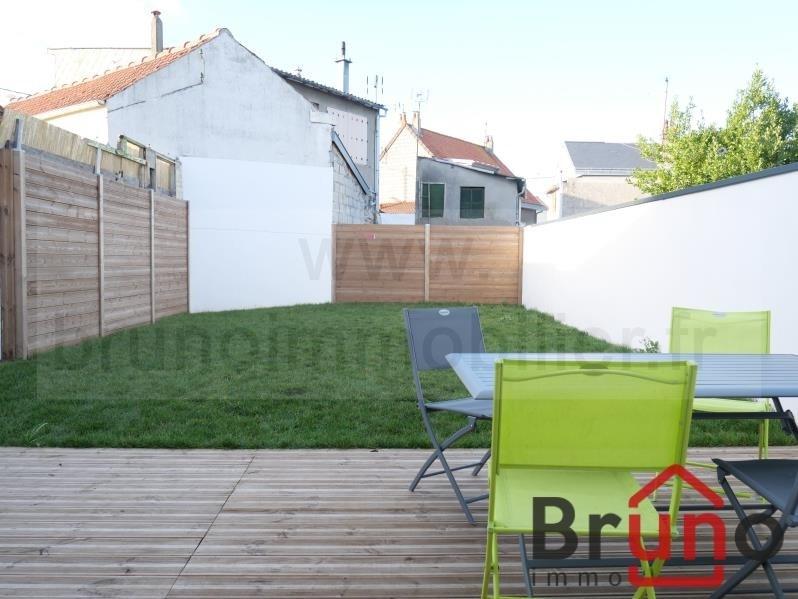 Vente maison / villa Le crotoy 330000€ - Photo 14