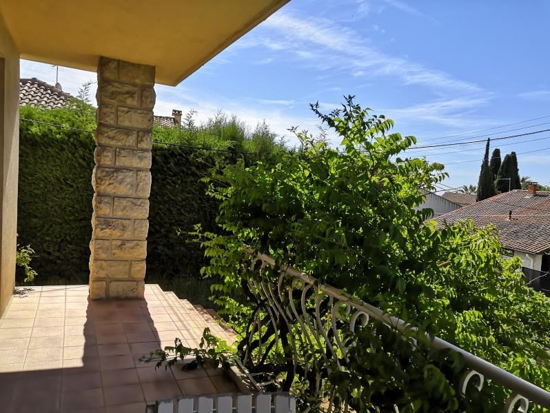 Vente maison / villa Montpellier 408 000€ - Photo 1