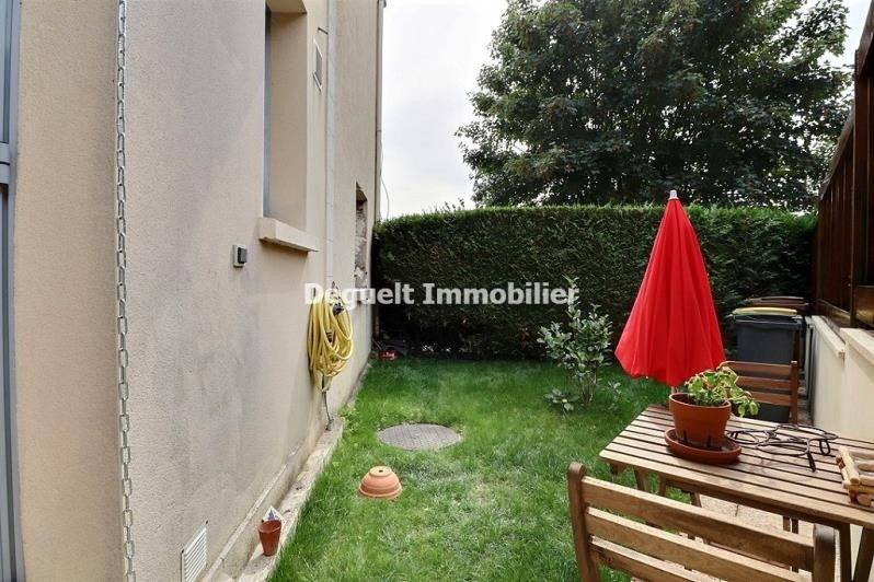 Sale house / villa Viroflay 644800€ - Picture 10