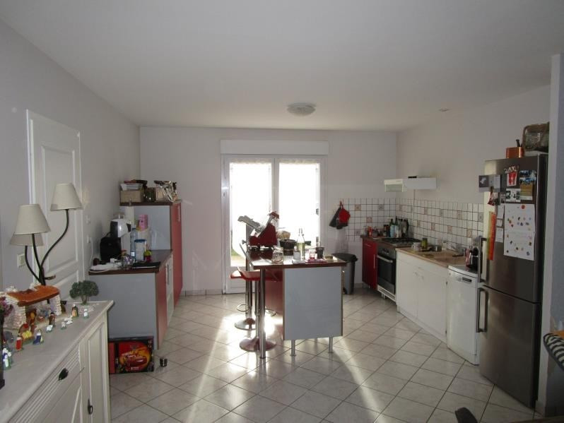 Vente maison / villa Bessines 183 900€ - Photo 4