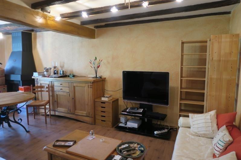 Vente maison / villa Mirepoix 128000€ - Photo 3