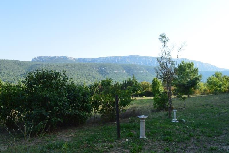 Sale house / villa Nans les pins 530000€ - Picture 12