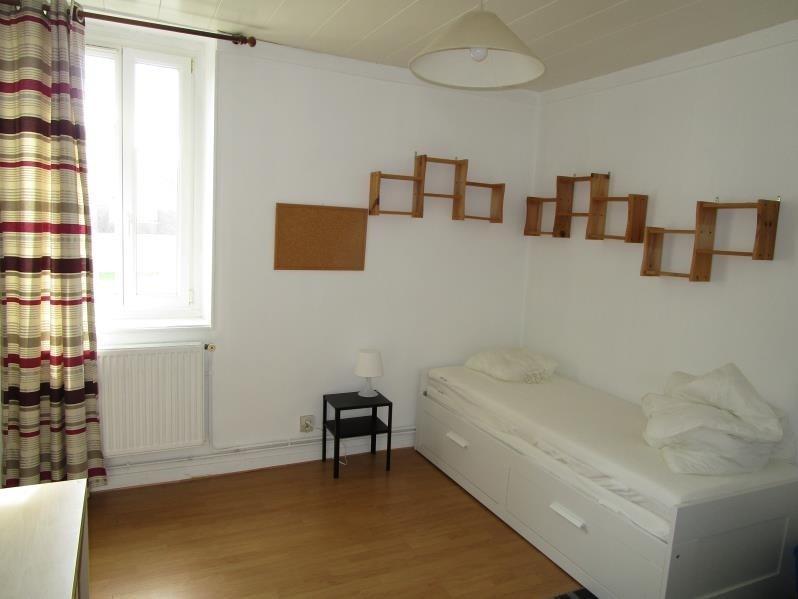 Location appartement Louvigny 300€ CC - Photo 1