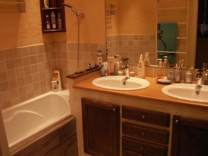 Location appartement Beauvais 750€ CC - Photo 4