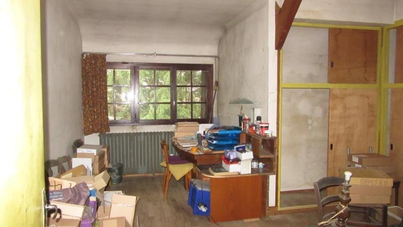 Vente maison / villa Bretigny sur orge 385000€ - Photo 6