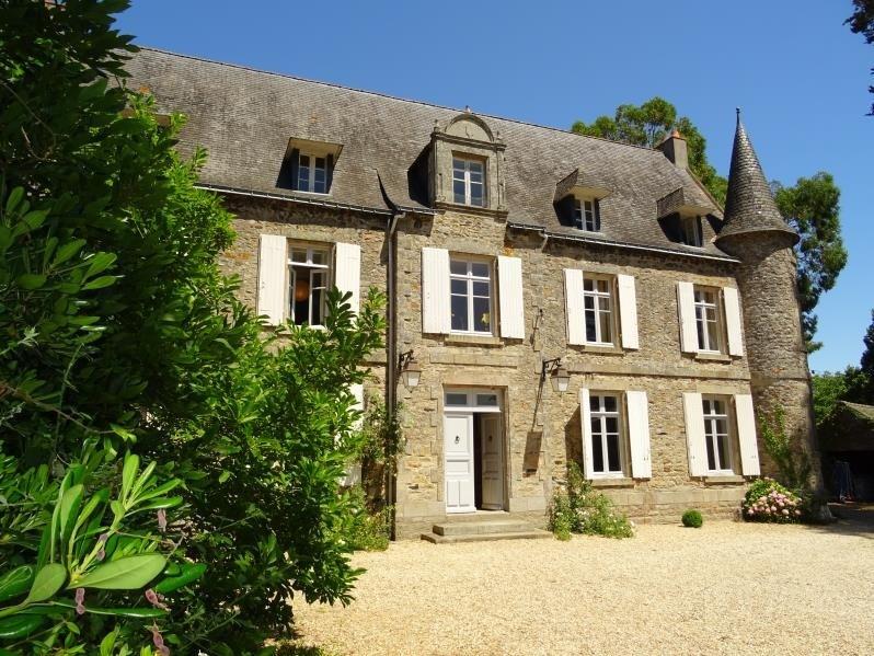 Venta de prestigio  casa St molf 1199000€ - Fotografía 1