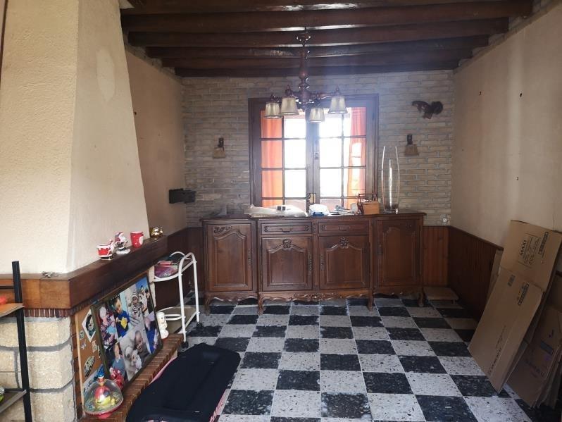 Vente maison / villa Cormeilles en vexin 258000€ - Photo 3
