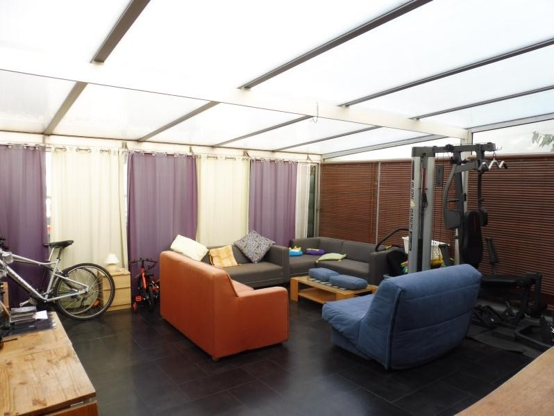 Vente maison / villa Villemomble 299000€ - Photo 7