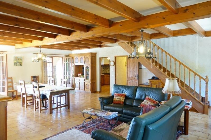 Vente de prestige maison / villa Le lavandou 1400000€ - Photo 6