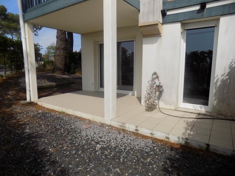 Alquiler  apartamento Bidart 700€ CC - Fotografía 3
