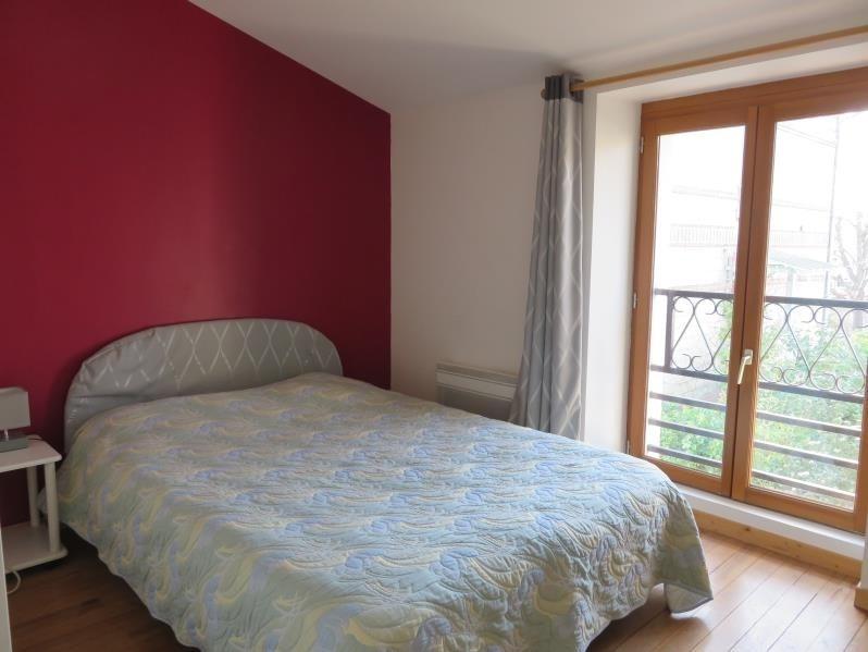 Vente maison / villa Croissy sur seine 540000€ - Photo 5