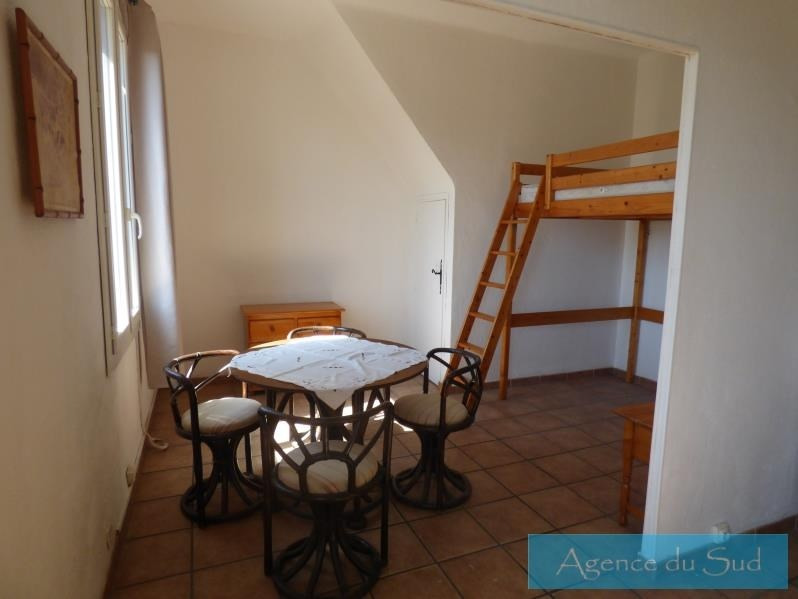 Vente appartement La ciotat 126000€ - Photo 4