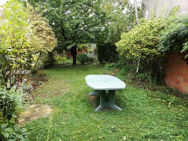 Sale house / villa Châtillon 695 000€ - Picture 9