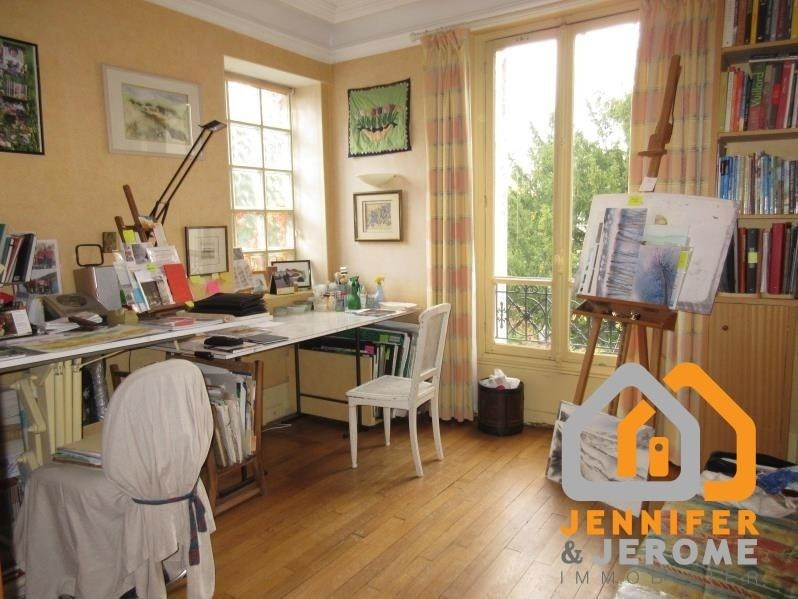Vente maison / villa Eaubonne 869 500€ - Photo 7