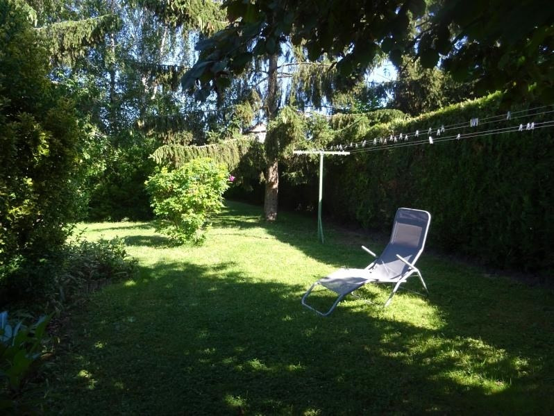 Vente maison / villa Chambly 335 000€ - Photo 3