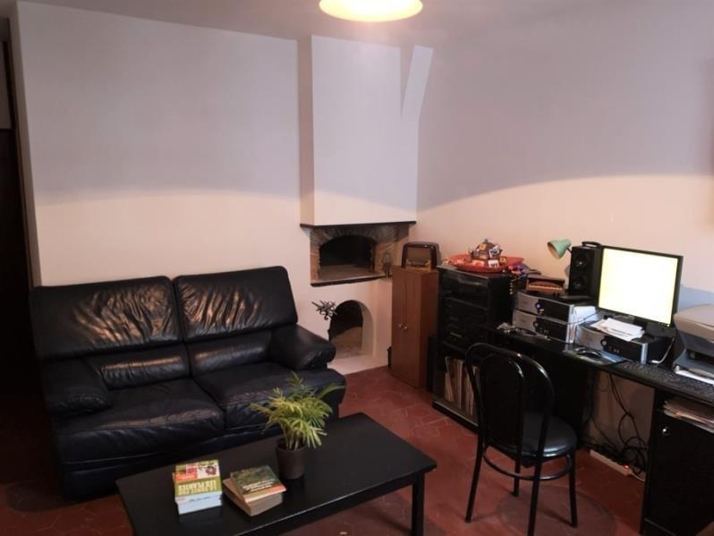 Vente maison / villa La ferte sous jouarre 129500€ - Photo 3