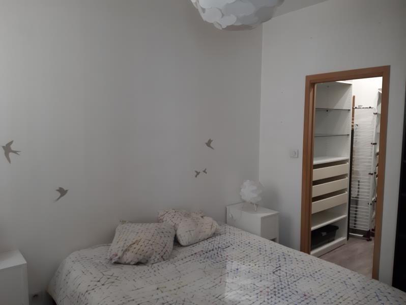 Verhuren  appartement Paris 18ème 1250€ CC - Foto 2