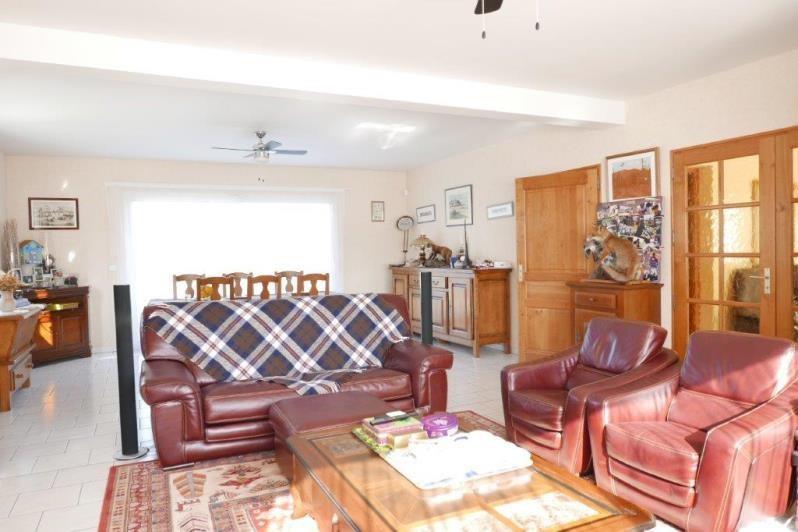 Venta  casa Maintenon 523950€ - Fotografía 3