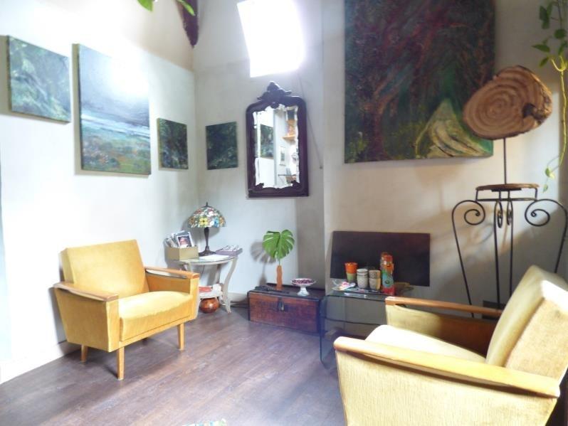 Vente appartement Nantes 548000€ - Photo 13