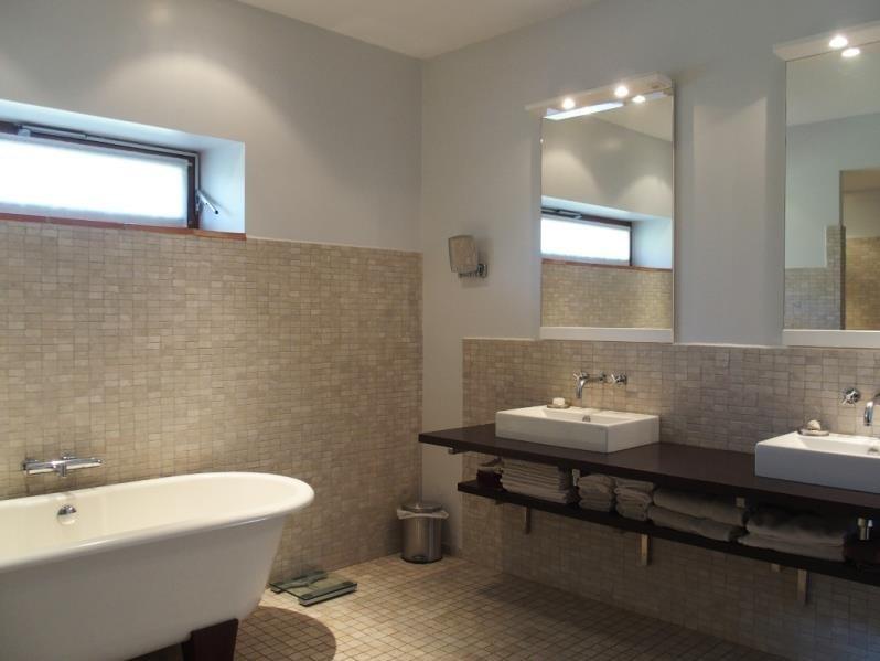 Deluxe sale house / villa Agen 745680€ - Picture 6