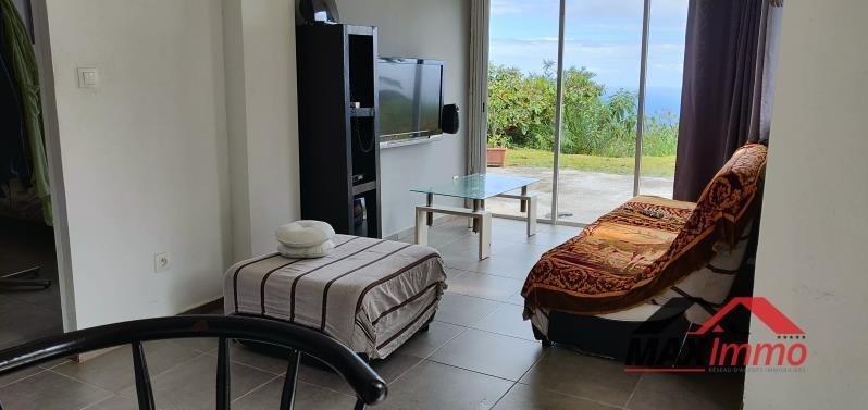 Vente maison / villa Les lianes 155000€ - Photo 3