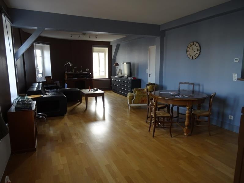 Vente appartement Troyes 149900€ - Photo 3
