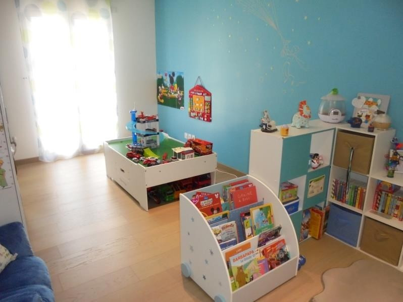 Sale apartment Scionzier 249000€ - Picture 8