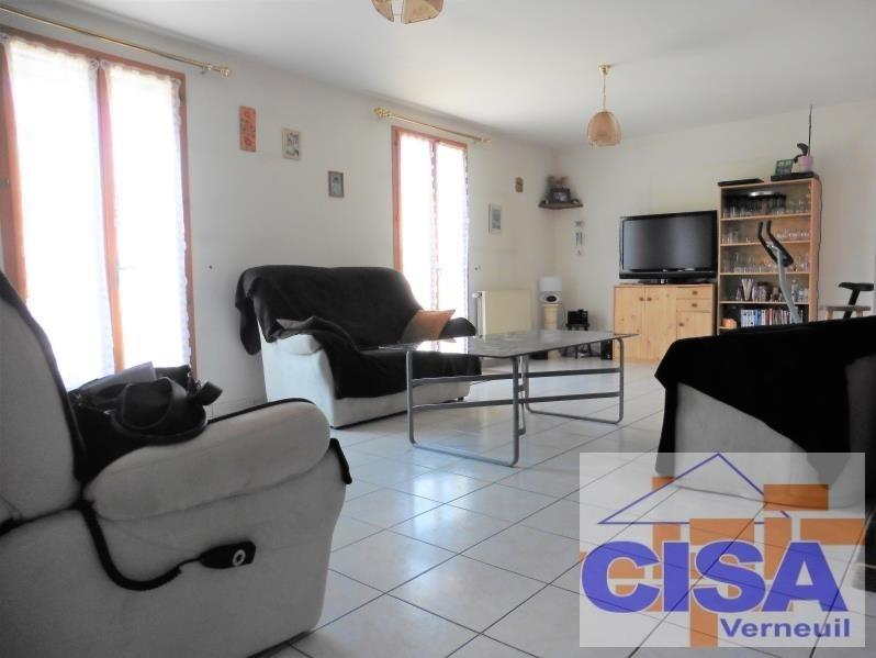 Vente maison / villa St martin longueau 249000€ - Photo 10