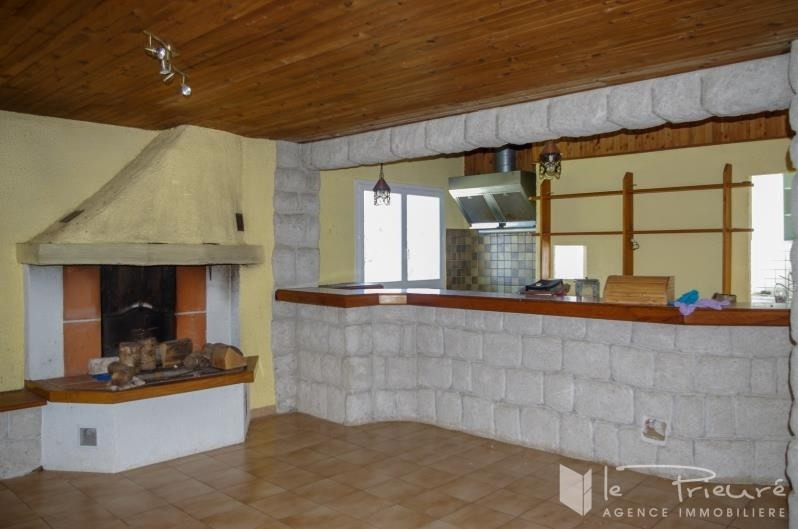 Vendita casa Albi 285000€ - Fotografia 6