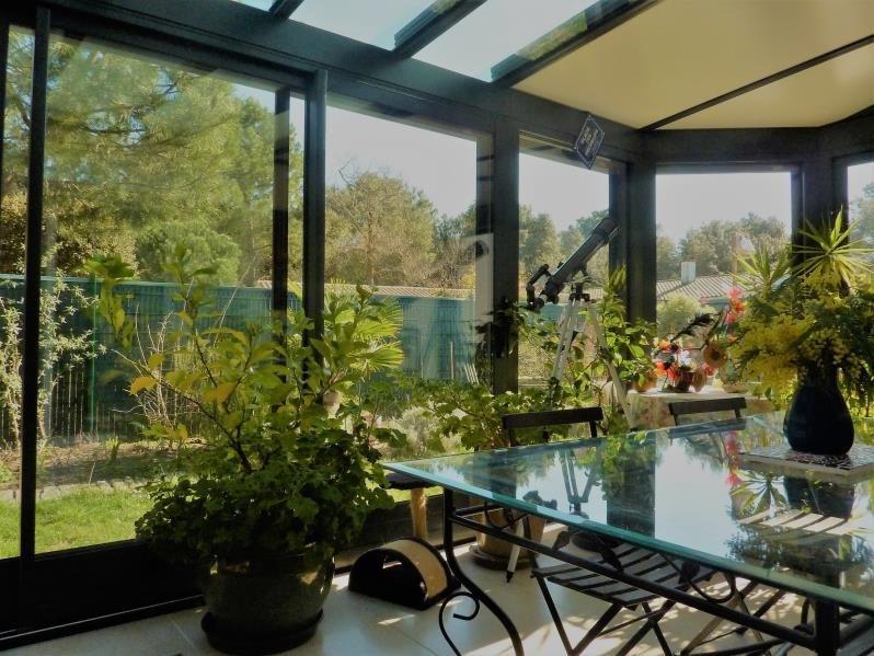 Vente maison / villa Dolus d'oleron 448000€ - Photo 3