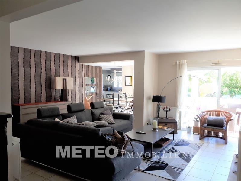 Vente de prestige maison / villa Les sables d'olonne 554200€ - Photo 3