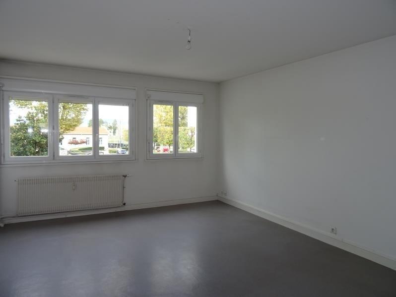 Location appartement Le coteau 667€ CC - Photo 5