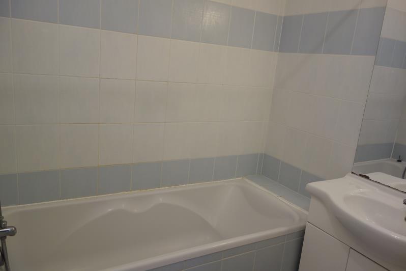 Sale apartment St andre de cubzac 159965€ - Picture 5