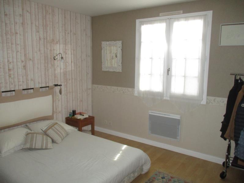 Vente maison / villa St symphorien 231000€ - Photo 9