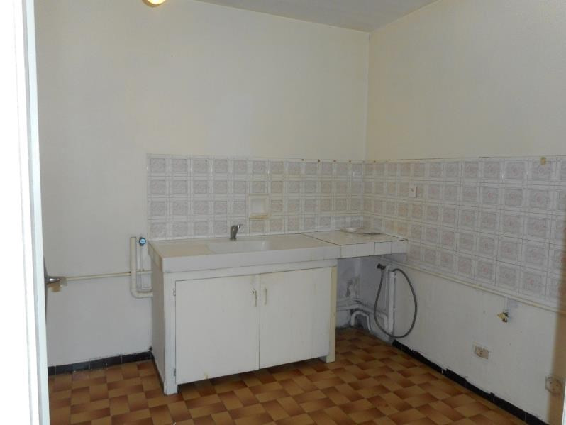 Vente appartement Albi 81500€ - Photo 3