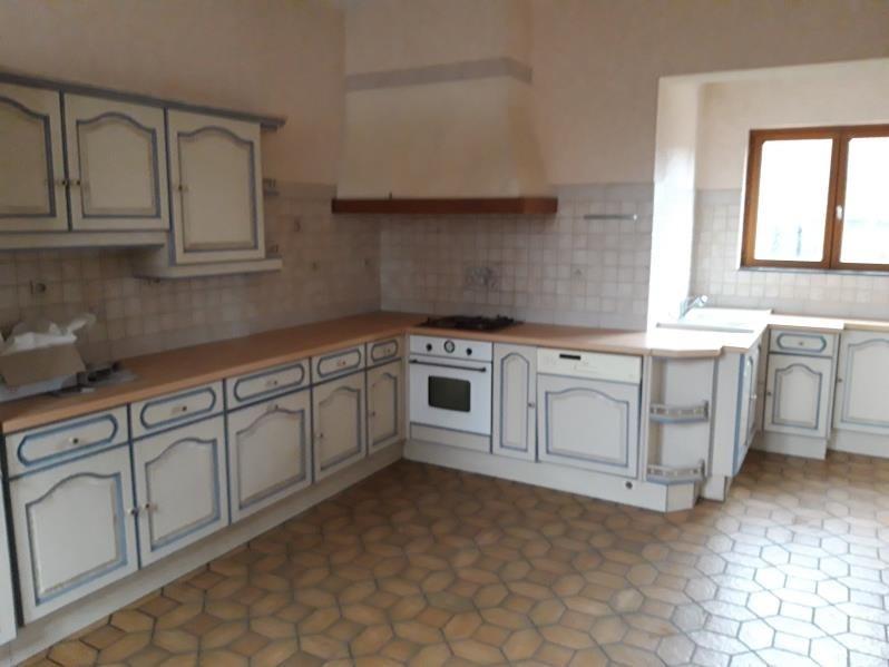Vente maison / villa Arleux 272000€ - Photo 4