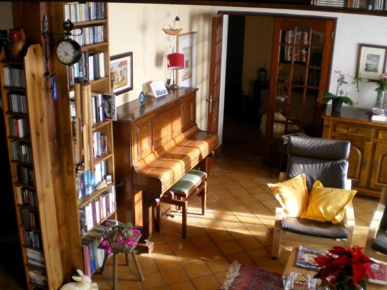 Sale house / villa Gemozac 198 450€ - Picture 5