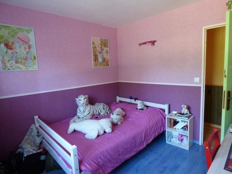 Venta  casa Cressanges 128000€ - Fotografía 4