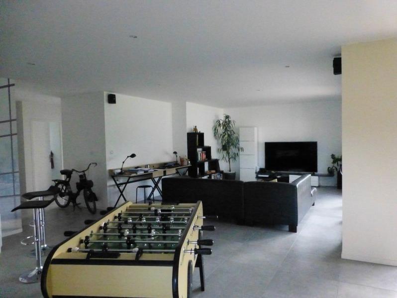 Sale house / villa Peyrehorade 431700€ - Picture 2