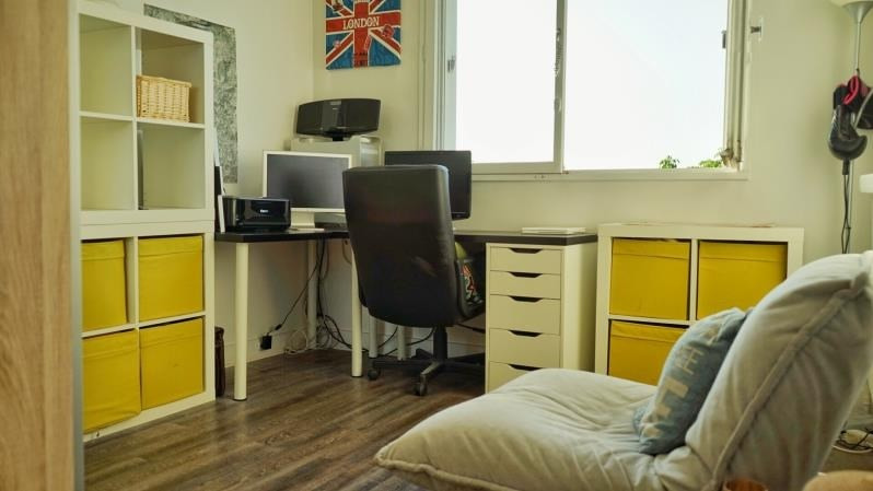 Sale apartment Soisy sous montmorency 220000€ - Picture 9