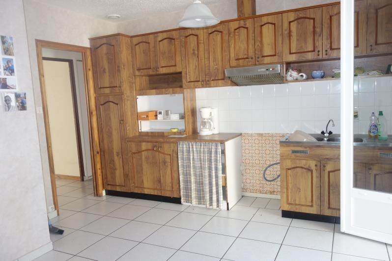 Sale house / villa La roche sur yon 173000€ - Picture 3
