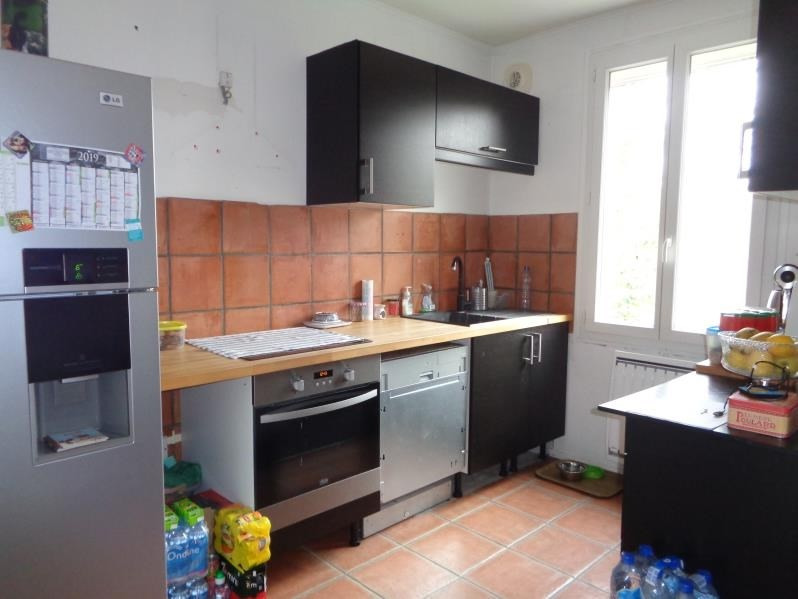 Sale house / villa Angervilliers 264 000€ - Picture 4