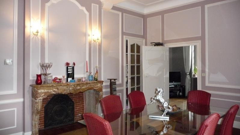 Vente maison / villa Seurre 159 000€ - Photo 1