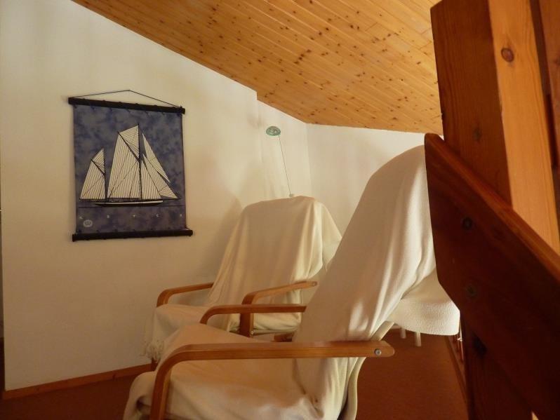 Vente appartement St trojan les bains 163200€ - Photo 9