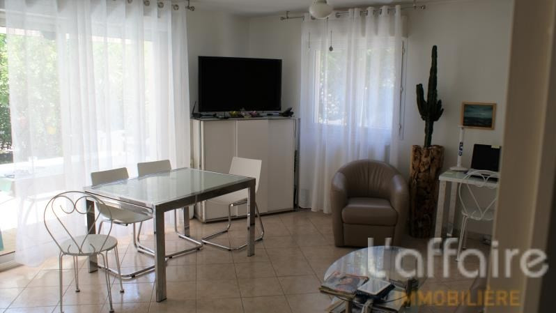 Vente appartement Frejus 299 000€ - Photo 2