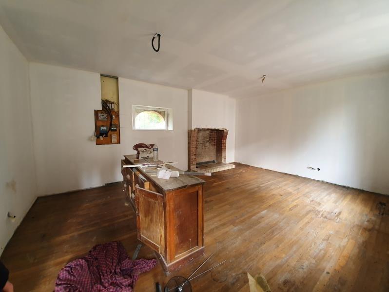 Rental house / villa Presly 1000€ CC - Picture 2