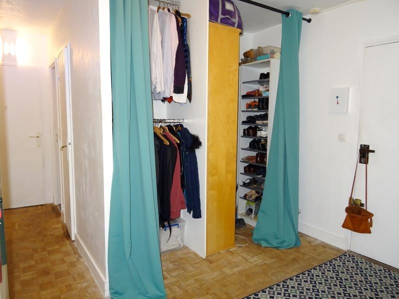 Vente appartement Mery sur oise 161200€ - Photo 4