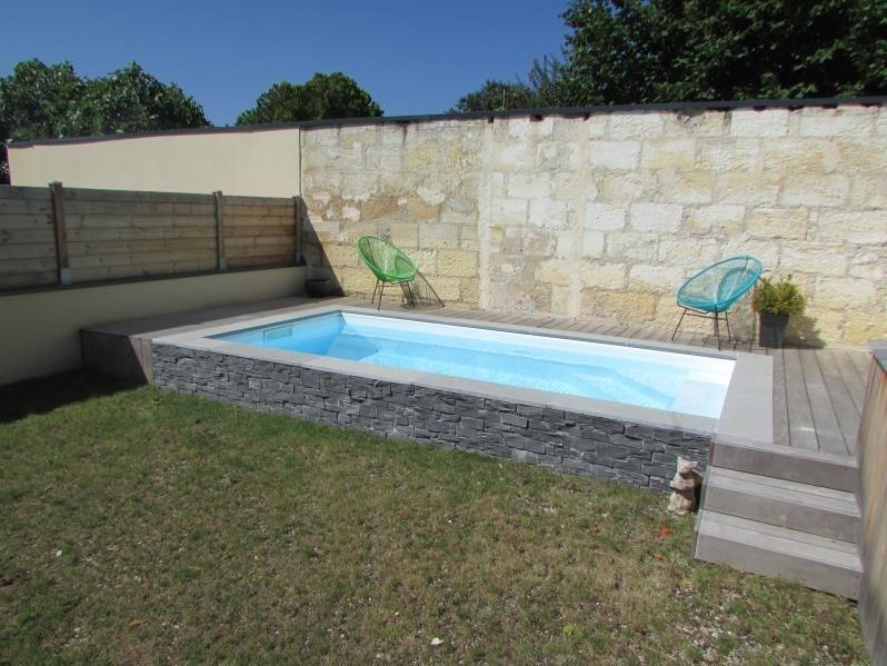 Deluxe sale house / villa Bordeaux 699300€ - Picture 4
