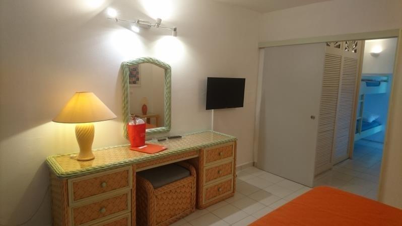 Vente appartement St francois 124800€ - Photo 4