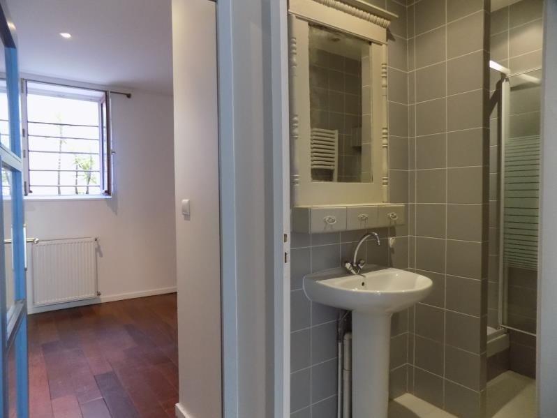 Alquiler  apartamento St jean de luz 900€ CC - Fotografía 6